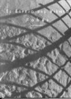 el espejo del viento: robes: fotografo (arte e imagen, nº 15) jose antonio robes 9788477882787