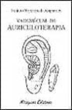 vademecum de auriculoterapia-9788478131587
