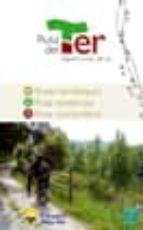ruta del ter-9788480903387