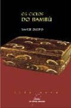 os ciclos do bambu xavier queipo 9788482887487