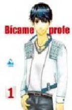 bicame profe-kazuma kodaka-9788482890487