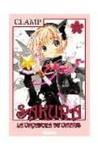 sakura, la caçadora de cartes nº 11 (catala) 9788483574287