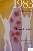 1983 (ebook)-david peace-9788484287087