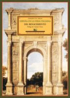 españa en la vida italiana del renacimiento benedetto croce 9788484722687