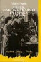 mujer, familia y trabajo en españa (1875-1936)-mary nash-9788485887187