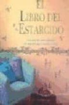 el libro del estarcido-amelia saint george-9788487756887