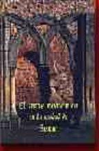 El arte romanico en la ciudad de soria Audiolibros gratis para descargar en PC