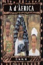 A d africa 978-8489970687 FB2 EPUB por Ifeoma onyefulu