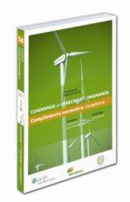 cumplimiento normativo. compliance cuaderno 14 9788490200087