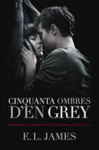 cinquanta ombres d en grey  (sticker)-e.l. james-9788490629987