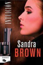 intuicion-sandra brown-9788490701287