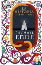 la historia interminable-michael ende-9788491220787
