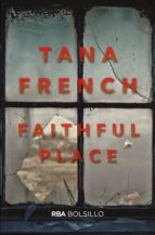 faithful place-tana french-9788491870487