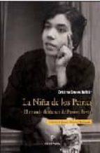 la niña de los peines: el mundo flamenco de pastora pavon cristina cruces 9788492573387