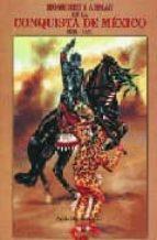 hombres y armas en la conquista de mexico-pablo martin gomez-9788493071387