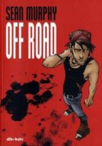 off road-sean murphy-9788493491987