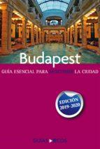 budapest (ebook)-9788493780487