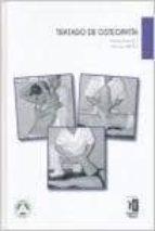 tratado de osteopatia françois ricard 9788494112287