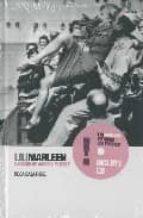 lili marleen cancion de amor y de guerra-rosa sala rose-9788496879287