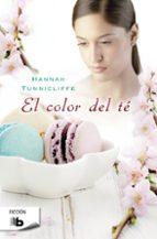 el color del te-hannah tunnicliffe-9788498729887