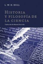 Descargas de libros electrónicos de Google Historia y filosofia de la ciencia