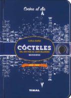cócteles-carla bardi-9788499283487