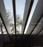 francesc rife interior industr-francesc rife-9788499360287