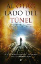 al otro lado del túnel (ebook)-jose miguel gaona-9788499703787
