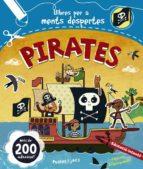 ments despertes. pirates-9788499741987