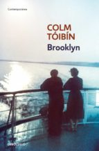 brooklyn-colm toibin-9788499890487