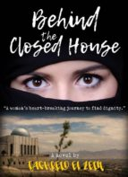 behind the closed house: a coming of age contemporary novel (ebook) 9788826091587