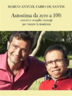 autostima da zero a 100 (ebook) 9788826093987