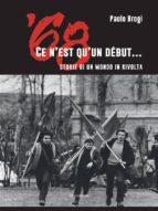 '68 (ebook)-9788827506387