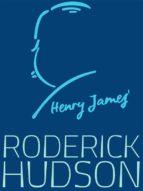 roderick hudson (ebook)-9788827597187