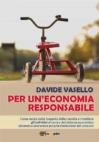 per un'economia responsabile (ebook) 9788892696587