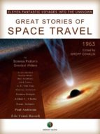 great stories of space travel (ebook) 9788899914387