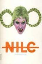 Nilc: new interterritorial language committee PDF uTorrent por Vv.aa. 978-9686842494
