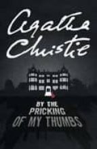by the pricking of my thumbs agatha christie 9780007111497