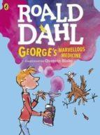 george s marvellous medicine-roald dahl-9780141369297