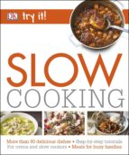 slow cooking (ebook)-9780241302897