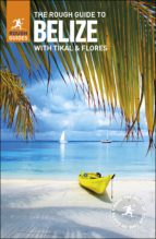 the rough guide to belize (ebook)-9780241329597