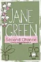 second chance jane green 9780452289697