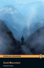 plpr5:cold mountain book and mp3 pack-9781408276297