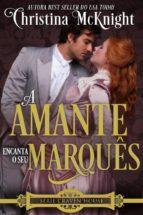 a amante encanta o seu marquês (ebook)-9781507197097