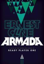armada-ernest cline-9781780891897