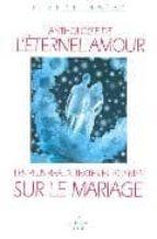 Descarga gratuita de libros electrónicos en portugués pdf Anthologie de l eternel amour