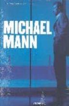 michael mann (taschen sale)-paul duncan-9783822831397
