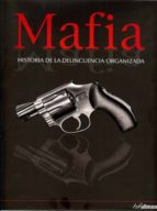 (pe) mafia: historia de la delincuencia organizada frank shanty 9783833156397