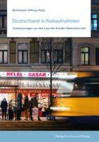 deutschland in nahaufnahmen (ebook)-9783867938297
