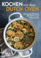 kochen mit dem dutch oven (ebook)-9783959719797